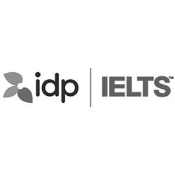 IDP grey