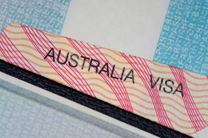 Visa Applicant can now be barred for 10 years for providing false or Misleading Information in the Visa Application