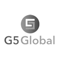 g5grey