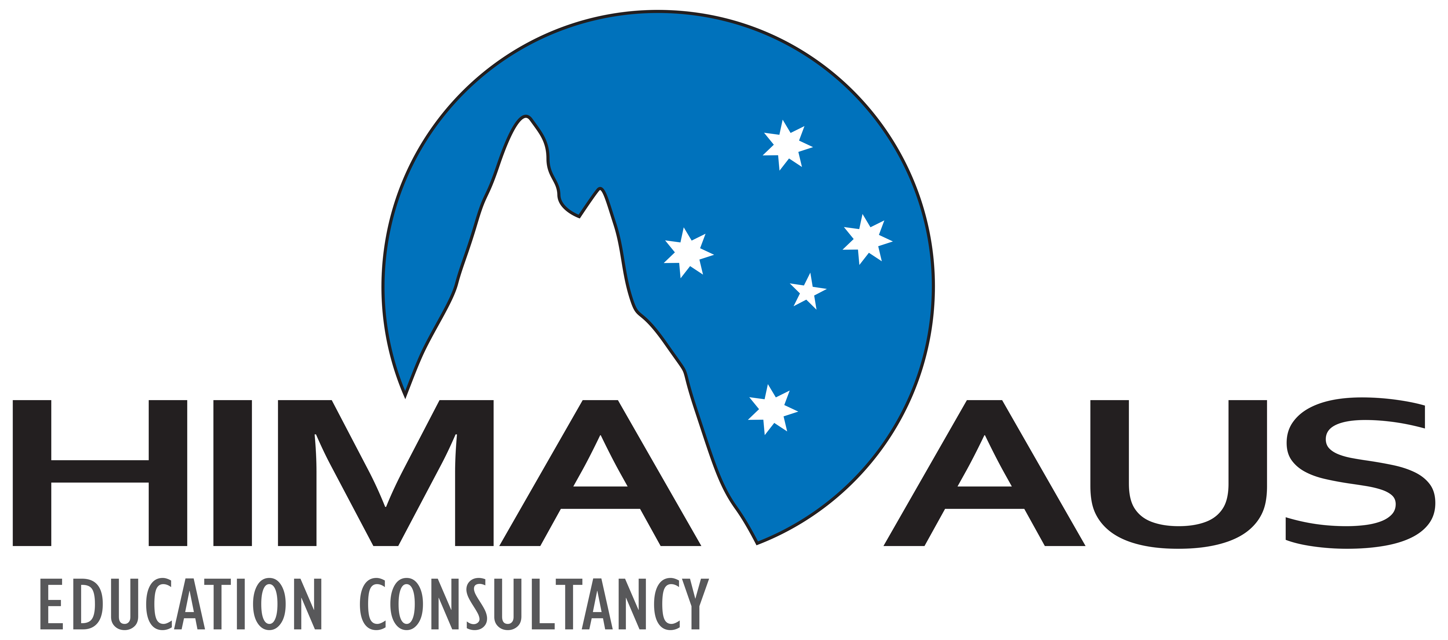 himaaus final logo