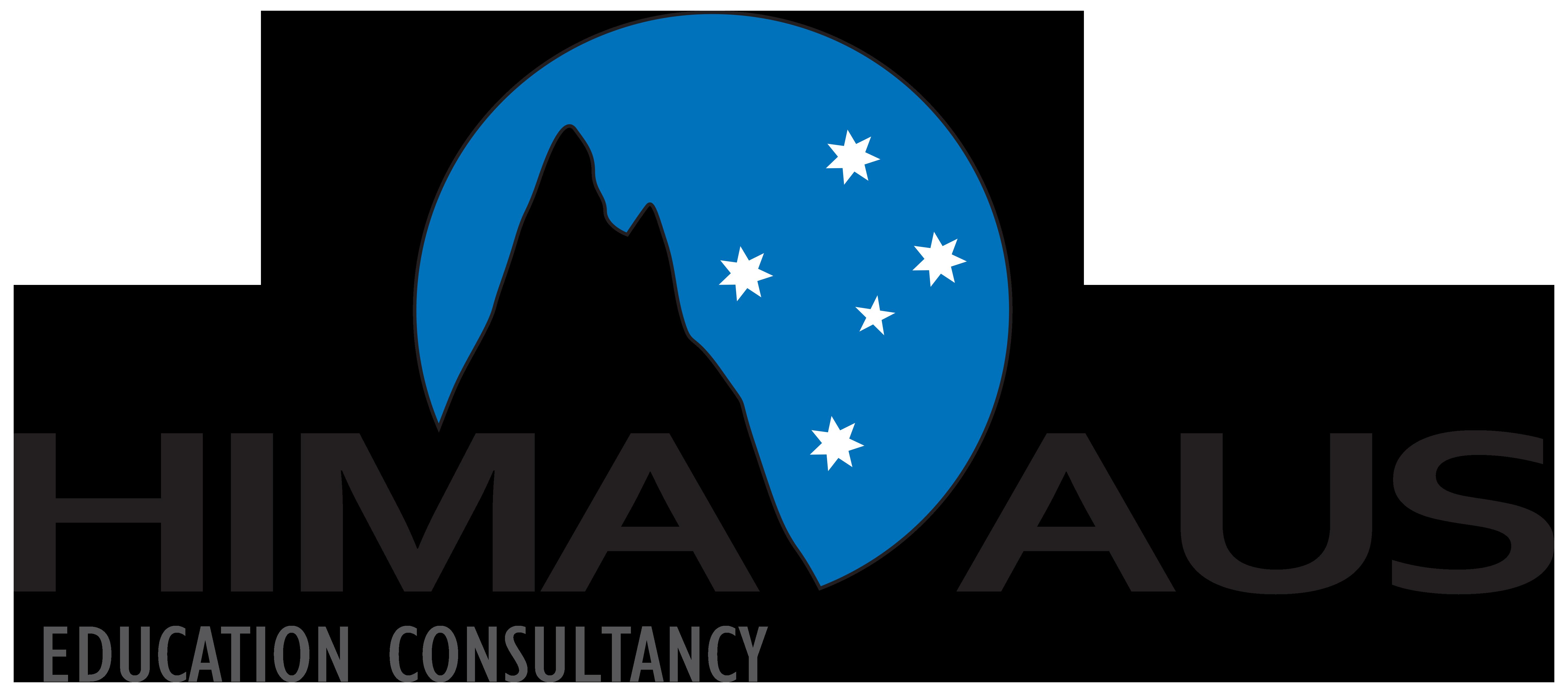 himaaus final logo