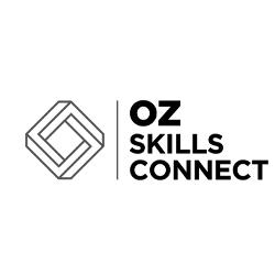 oz skills