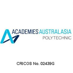 Academics austrlasia polytechnic