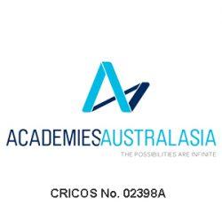 academics australia