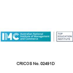 imc topinstitute