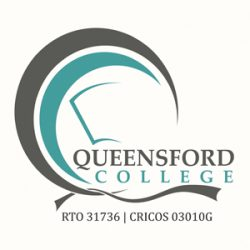 queesfordlogo