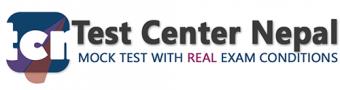 testcenter-himaauslogo